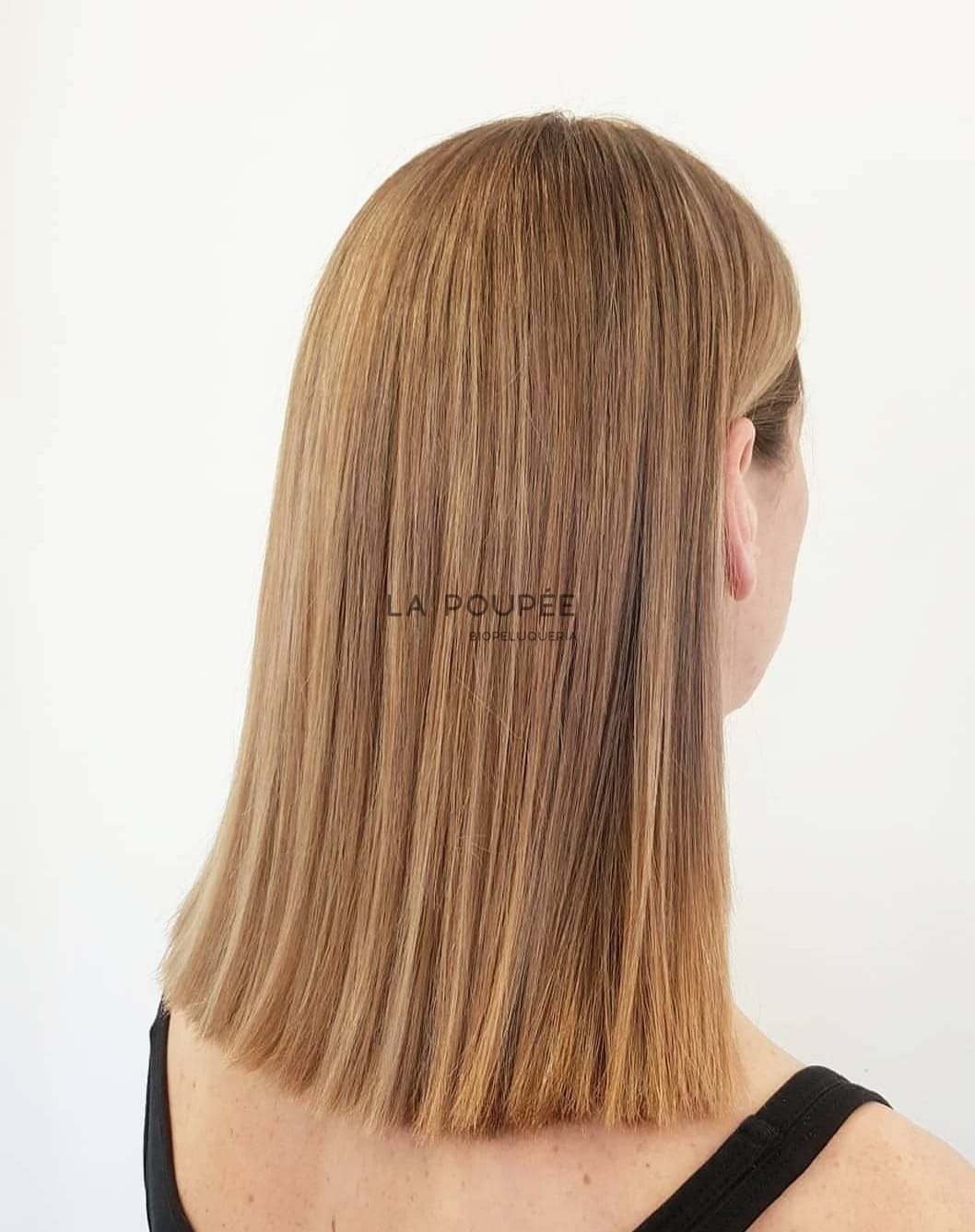 Mechas californianas, Balayage, Ombre, Babylights… Cúal es cúal?